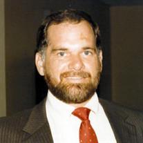 Robert H. Swartz