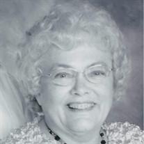 Elaine Stalder