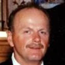 Vernon Leenerts