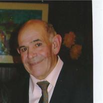 Pietro  P.  Bellu