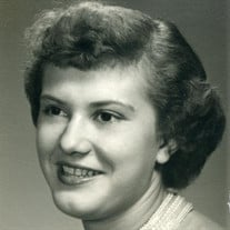 Marcy Robling