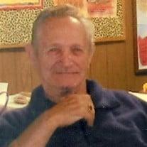 Jerry D.  Mertes