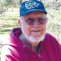 Robert R. Wick