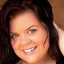 Erin Marie Greene