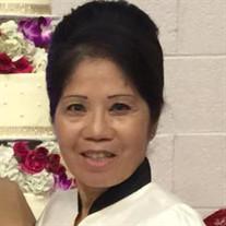 Khampanh Phommavongsa