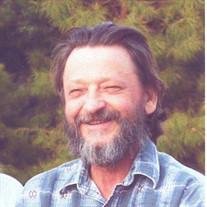 John C. Norris