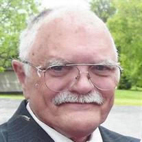 Robert Michael Osborne