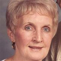Carol L.  Lynn