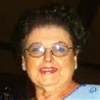 Maureen D. Drohan