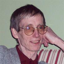 Michael Joseph Fenlon