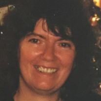 Kathleen J. Probst