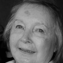 Leatrice Dowgielewicz