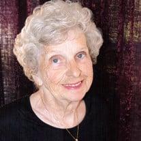 Shirley H. Sanders