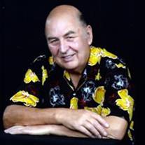 Paul Skoblicki