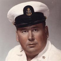 Charles J. Stant