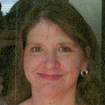 Brenda K. Plantz