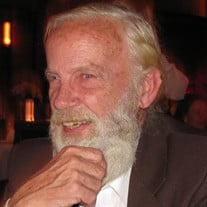 Paul Offutt