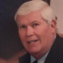 Mr. Robert Phillip Likon
