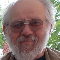 Lew David Dailey