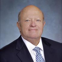 Anthony J. Costello