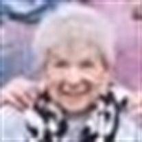 Janis E. Briem