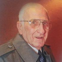 Robert G Olee (Olejniczak)