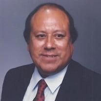 Tirso Acosta