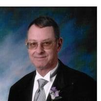 John C.  Wical