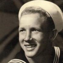 Jerry L. McCutchen