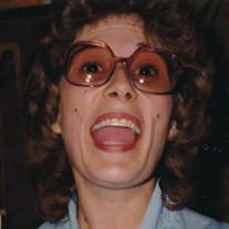 Linda Jelinski