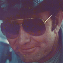 James B. Bornt