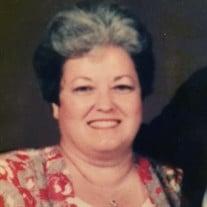 Barbara E. Rushton