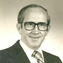Estel Hamilton