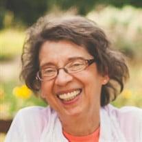 Sandra Kay Jirschele