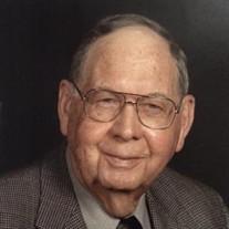Ernest  Clayton Ogle
