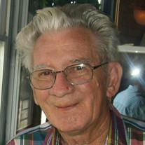 Francis Miles Karcher