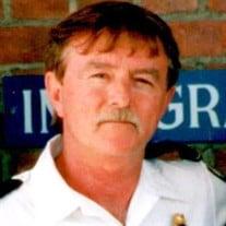 Neil J. Malloy