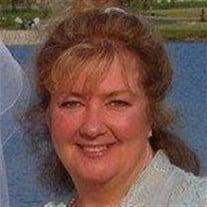 Deborah  Jean Sykes