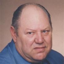 Edward Lastie Fruge`, Jr.