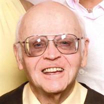 Henry E. Cryder