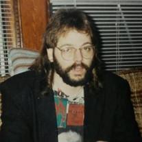 Robert A. Ausmus