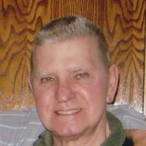 Glen Gauthier