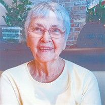 Eva Y. Johnson