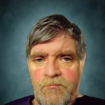 Allan Blane Gwyn