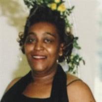 Mrs.  Martha Renee  Bowman
