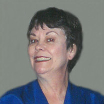 Margaret A. Kungle (nee White)