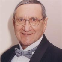 Thomas J. Nardone