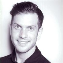 Brent M.  Kleckner
