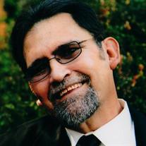 Dennis R. Robles
