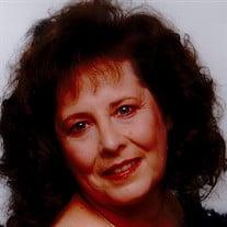 Dianalea Gilbert Parshall